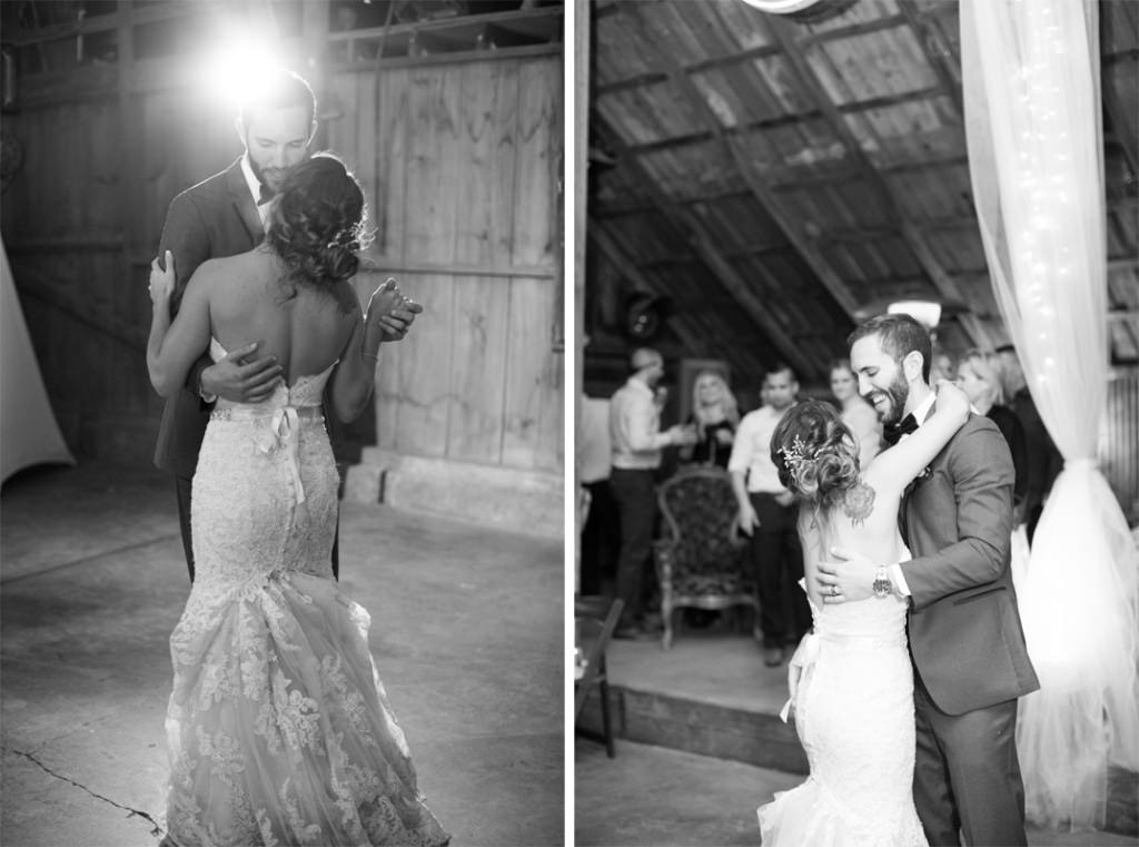 Home_Sweet_Home_Cottage_Paso_Robles_Wedding_Photographer-134