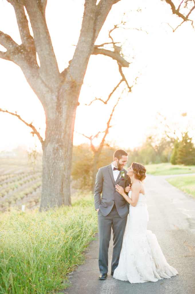 Home_Sweet_Home_Cottage_Paso_Robles_Wedding_Photographer-20