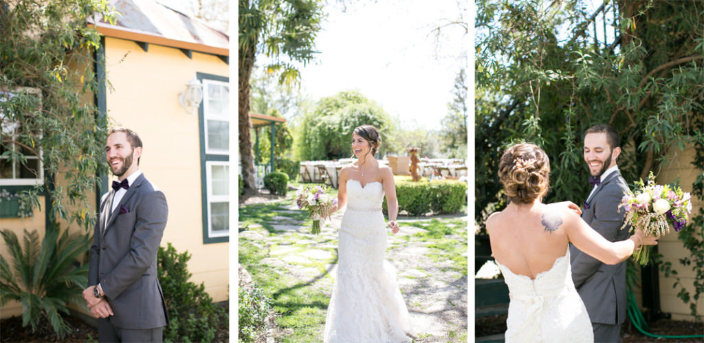 Home_Sweet_Home_Cottage_Paso_Robles_Wedding_Photographer-27