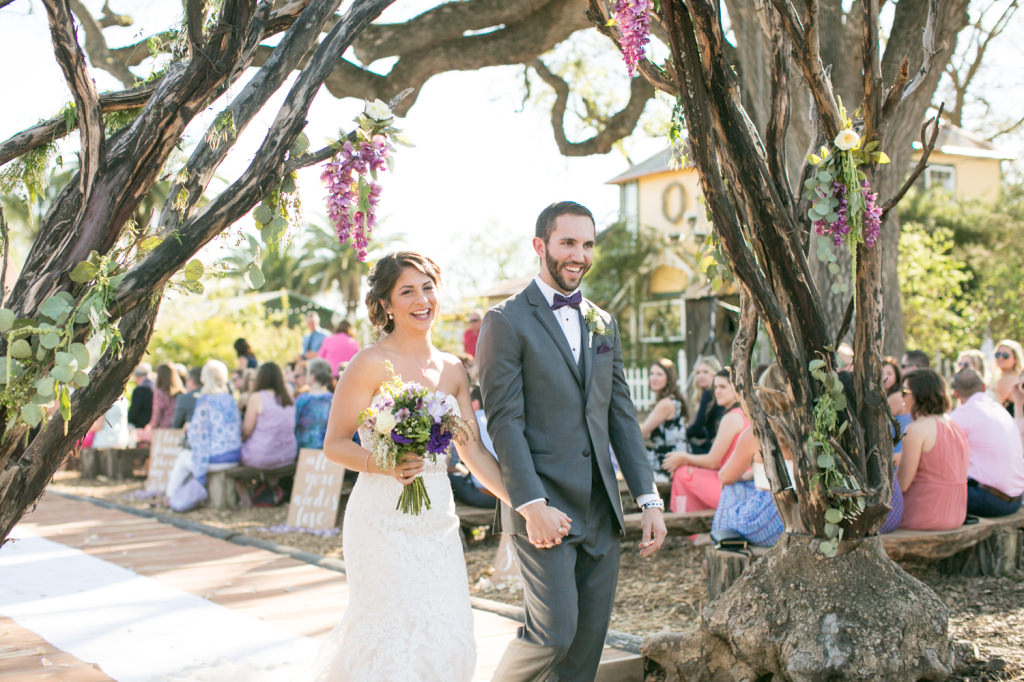 Home_Sweet_Home_Ranch_Paso_Robles_Wedding_Photographer-88