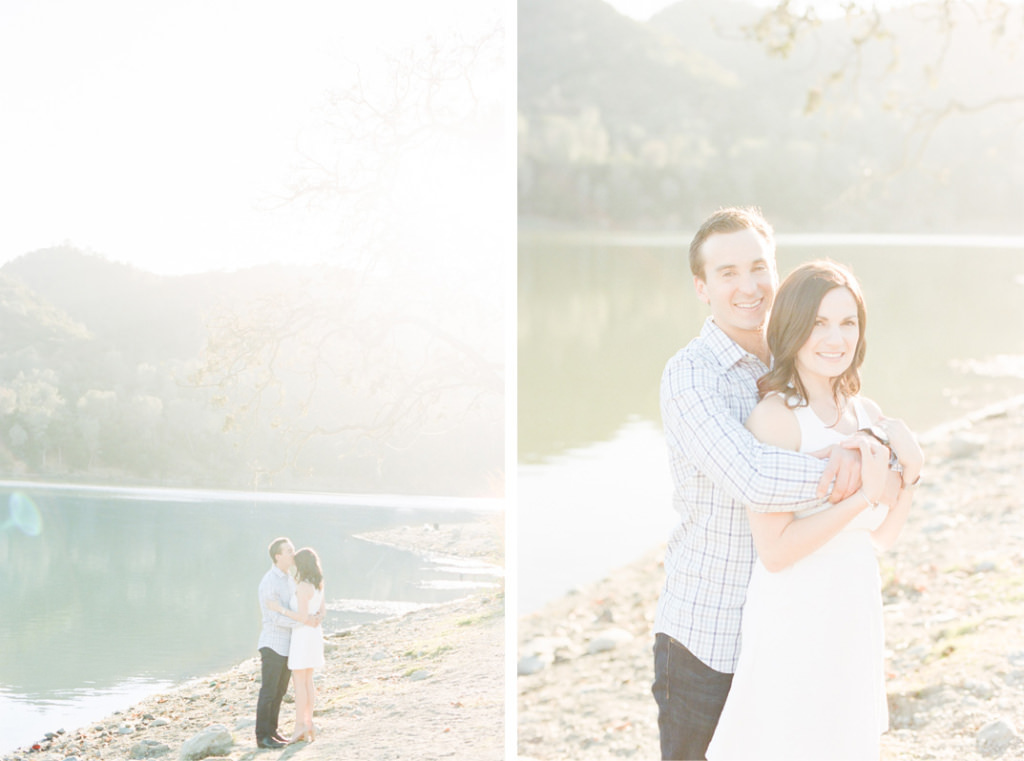 Livermore_Engagement_Photographer-15