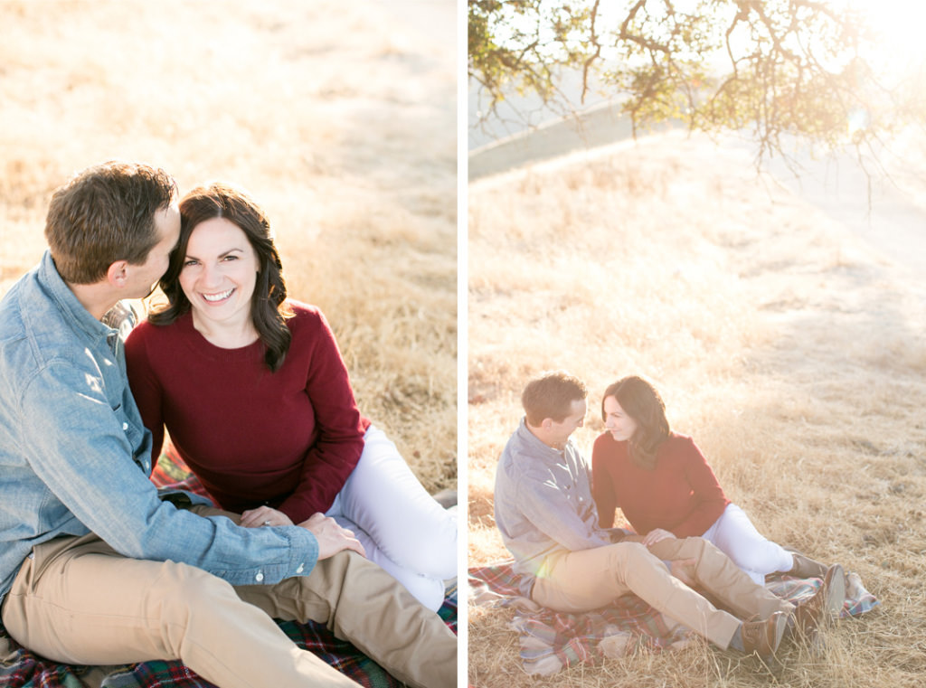 Livermore_Engagement_Photographer-26