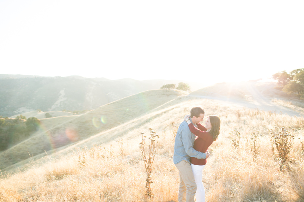 Livermore_Engagement_Photographer-34