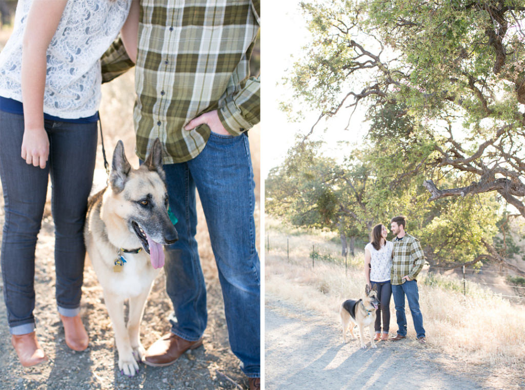 Livermore_Engagement_Photographer-5 2