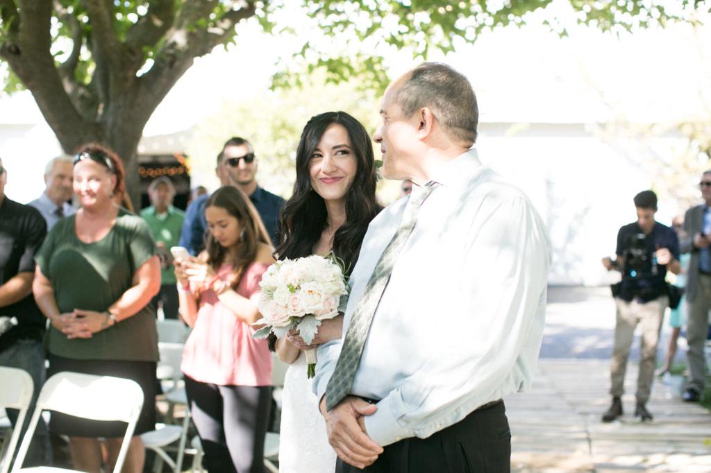 Livermore_Wedding_Photographer-112