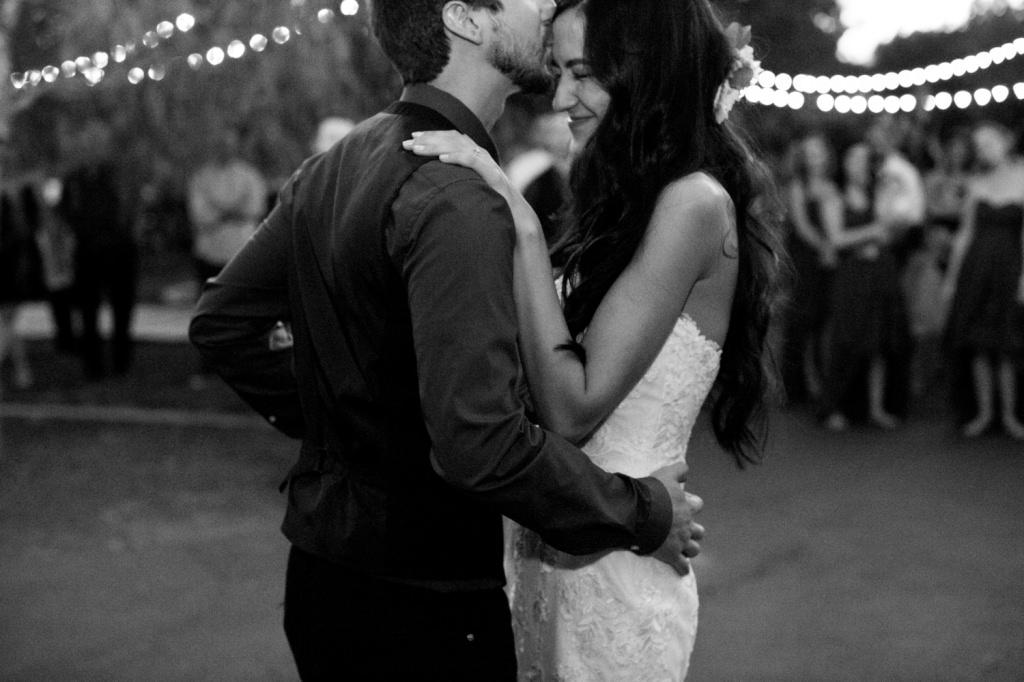 Livermore_Wedding_Photographer-177