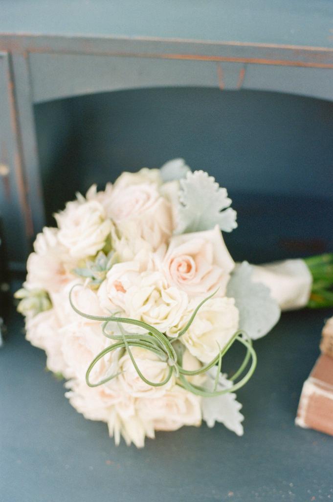Livermore_Wedding_Photogrpaher-245