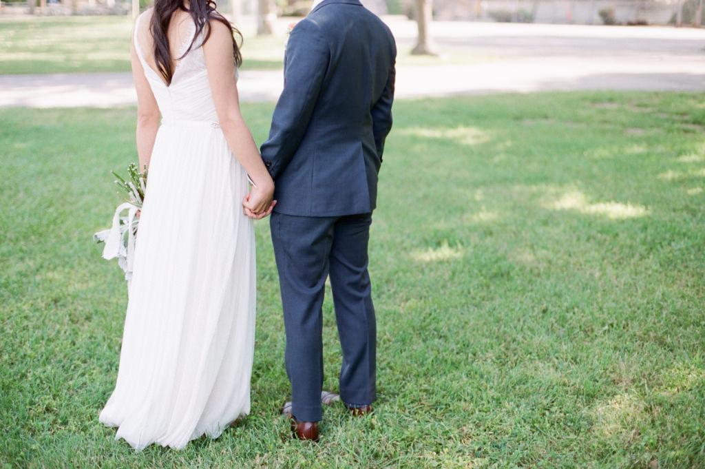 Pleasanton-Wedding_Photographer-13