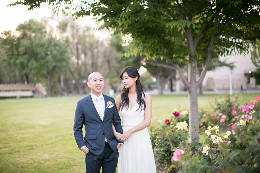 Pleasanton_Wedding_Photographer-139