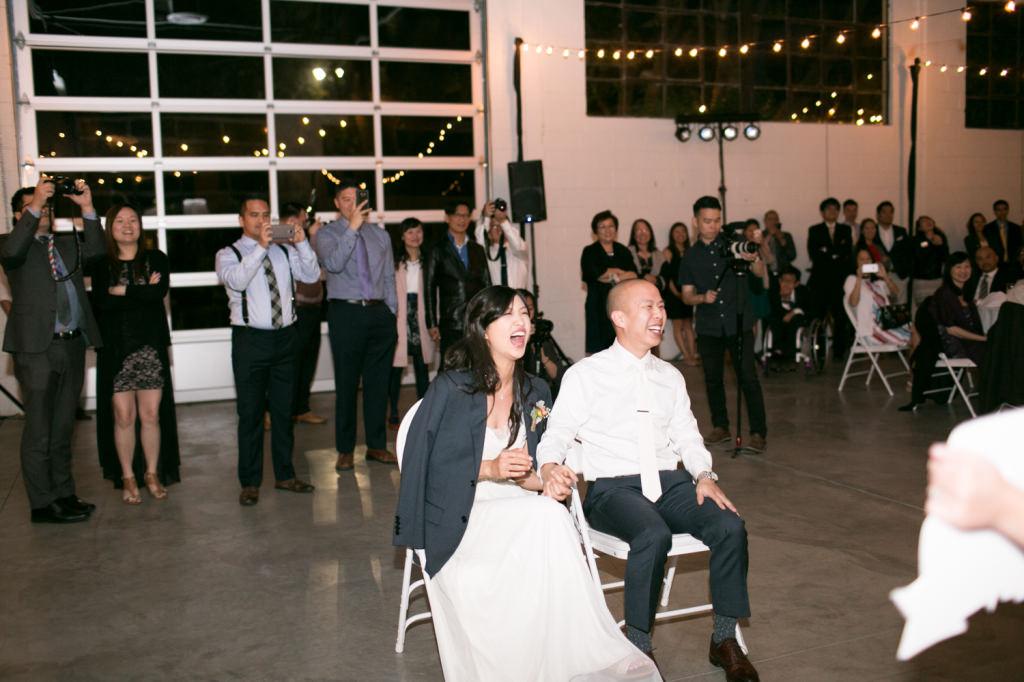 Pleasanton_Wedding_Photographer-153
