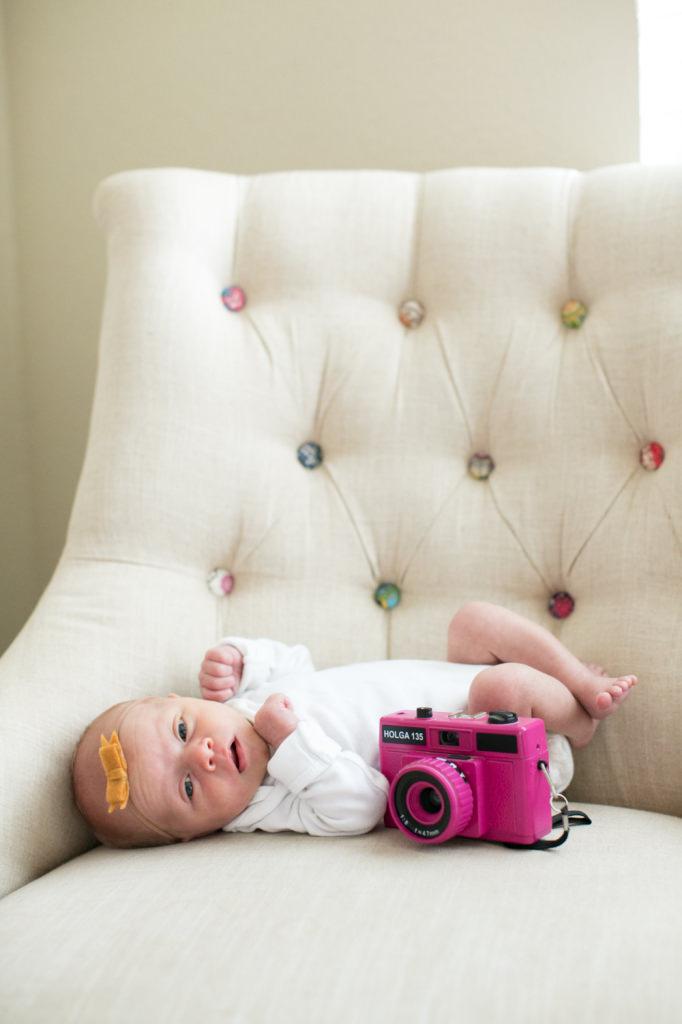 Rachel Howden Photography-1-2