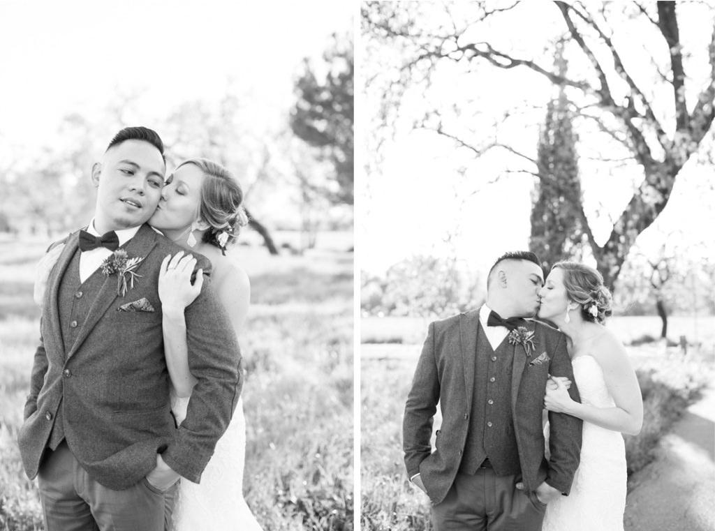 Ramekins_Culinary_School_Sonoma_Wedding_Photographer-100