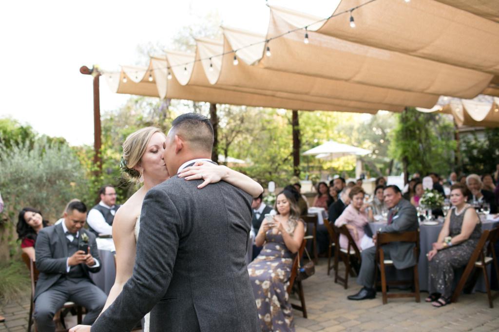 Ramekins_Culinary_School_Sonoma_Wedding_Photographer-119