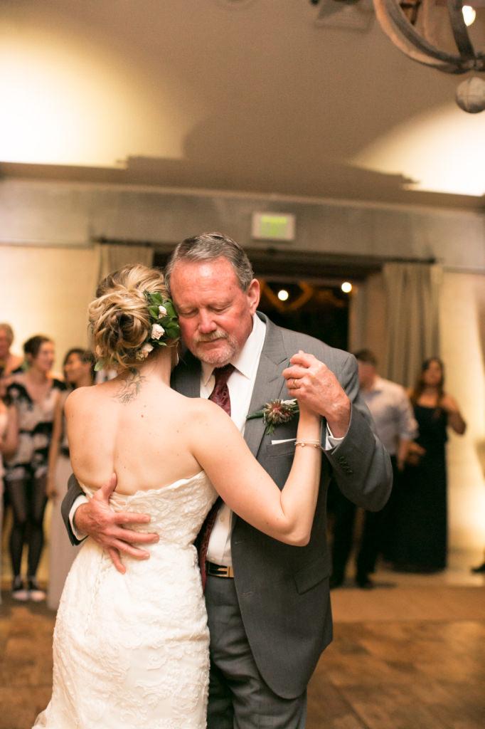 Ramekins_Culinary_School_Sonoma_Wedding_Photographer-132