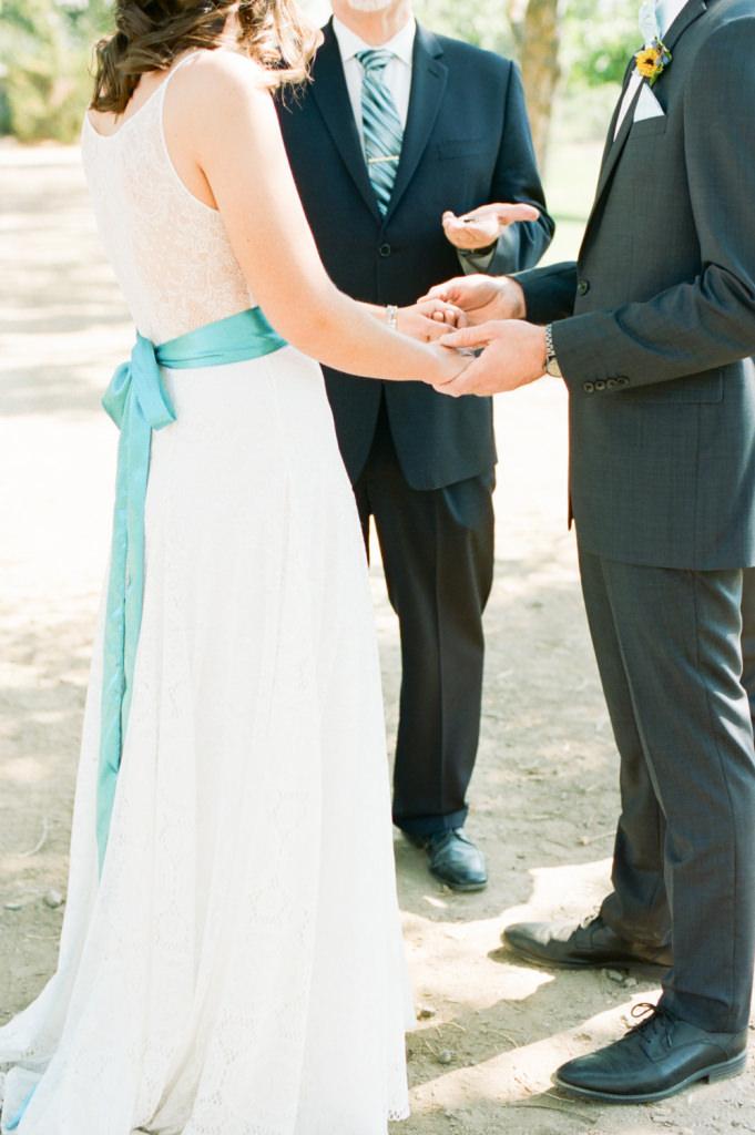 Ravenswood_Livermore_Wedding_Photographer-11