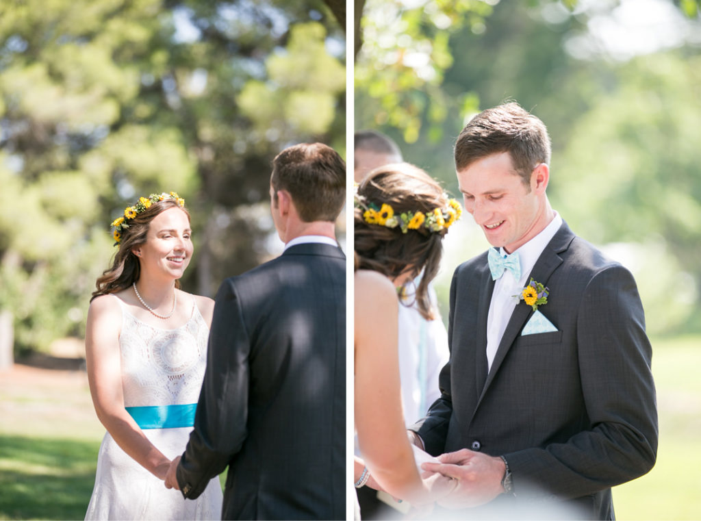Ravenswood_Livermore_Wedding_Photographer-61