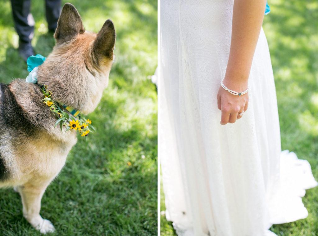 Ravenswood_Livermore_Wedding_Photographer-9