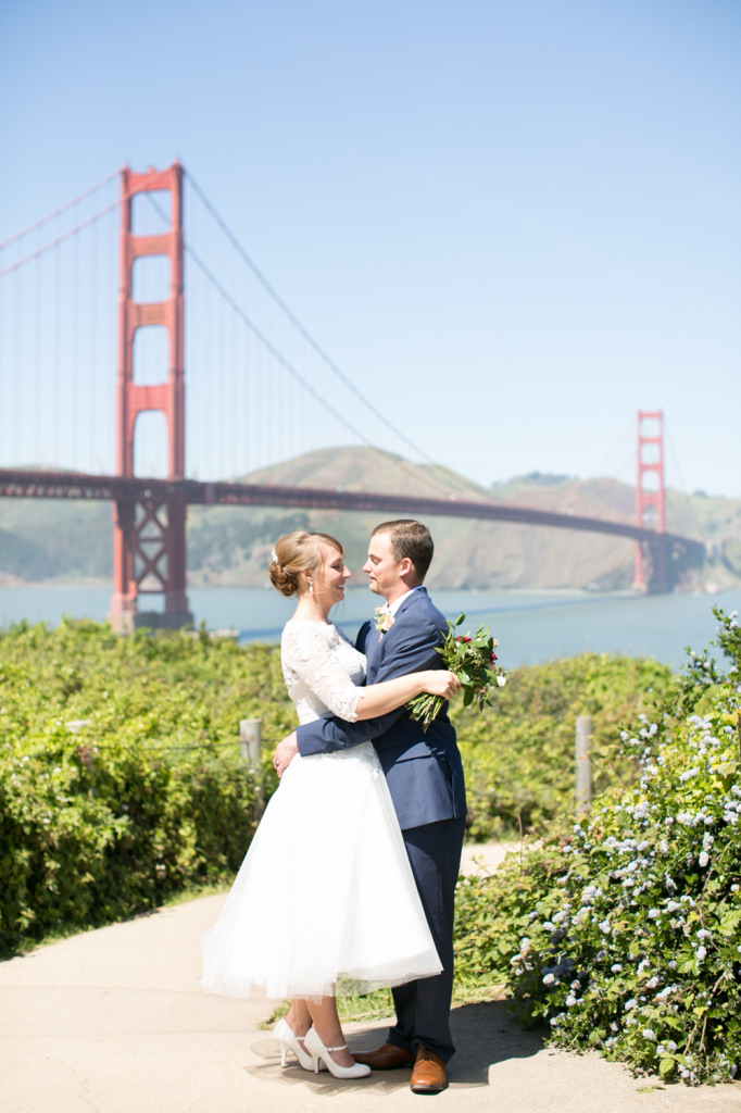 San_Francisco_City_Hall_Elopement_Photographer-41