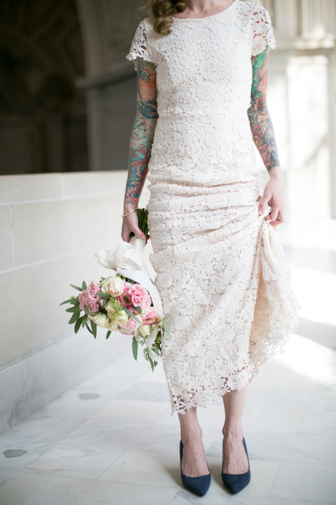 San_Francisco_City_Hall_Wedding_Photographer-2 2
