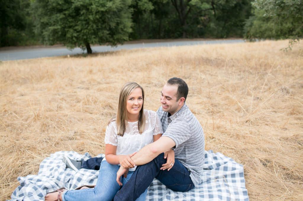 Sunol_Regional_Wilderness_Pleasanton_Engagement_Photographer-19