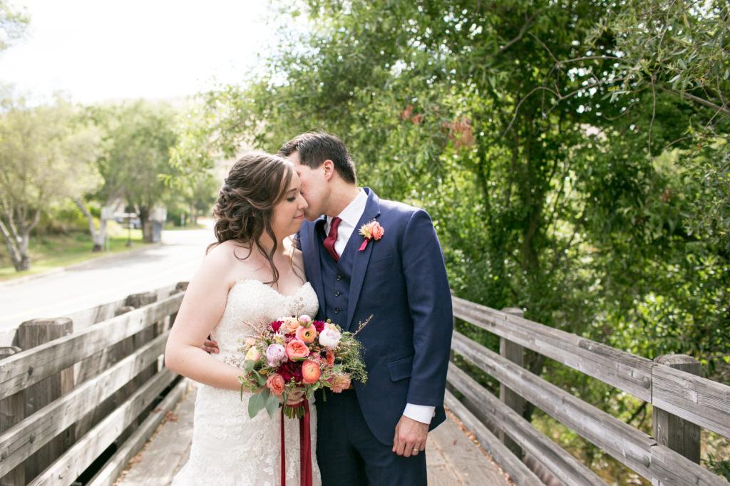 Vallejo_Wedding_Photographer-1