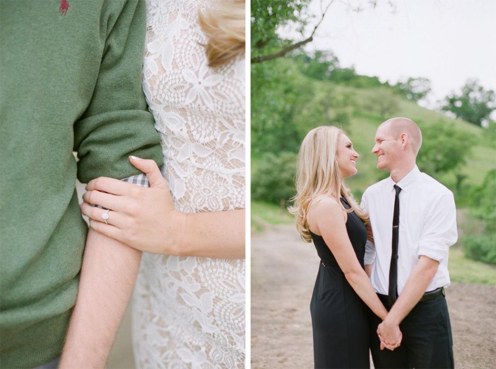 Walnut_Creek_Engagement_Photographer-4