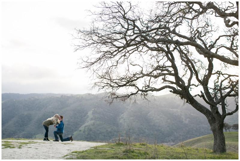 Livermore Proposal Photographer_0004.jpg