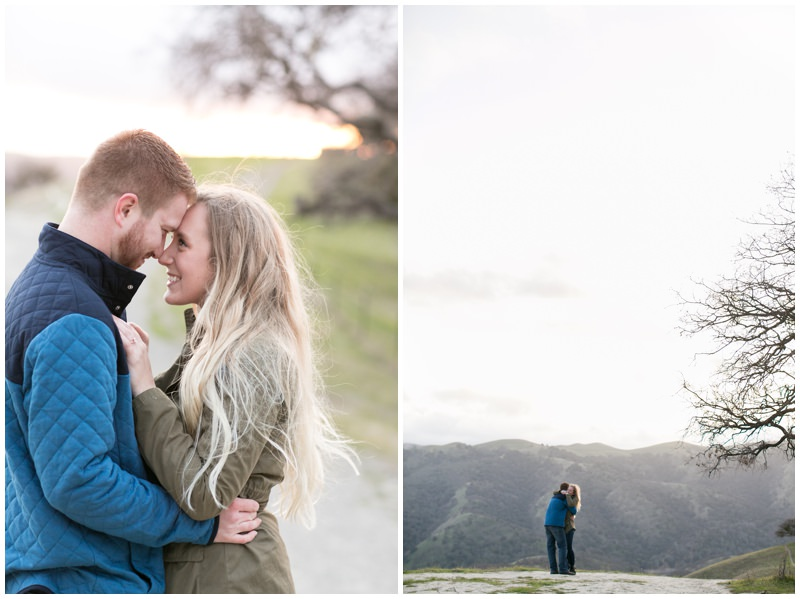 Livermore Proposal Photographer_0005.jpg
