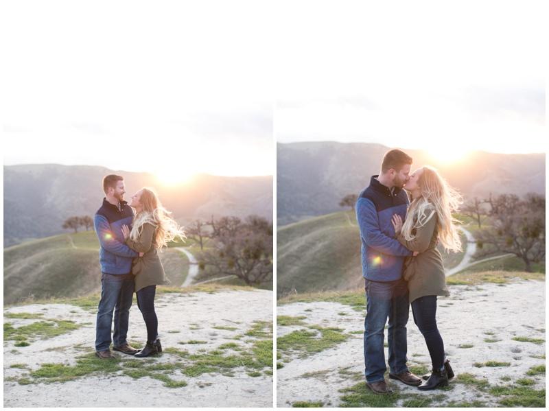 Livermore Proposal Photographer_0007.jpg