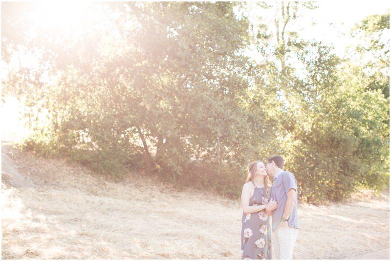 Pleasanton Engagement Photographer_0003.jpg