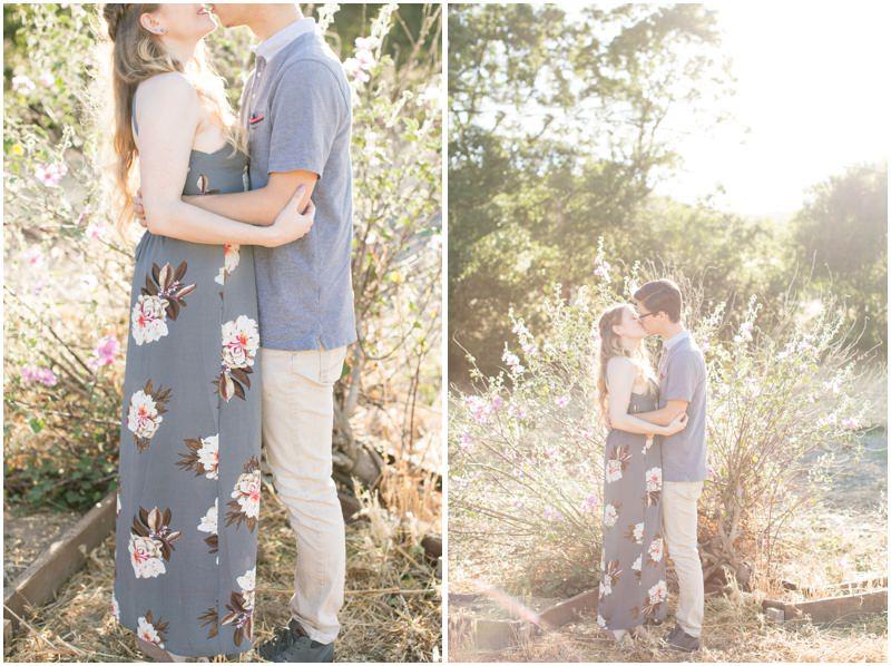 Pleasanton Engagement Photographer_0004.jpg