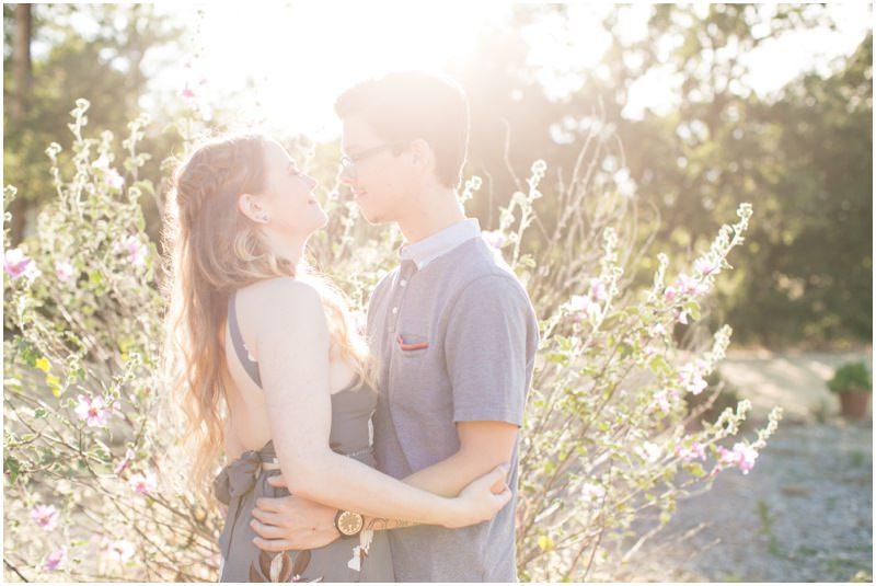 Pleasanton Engagement Photographer_0005.jpg