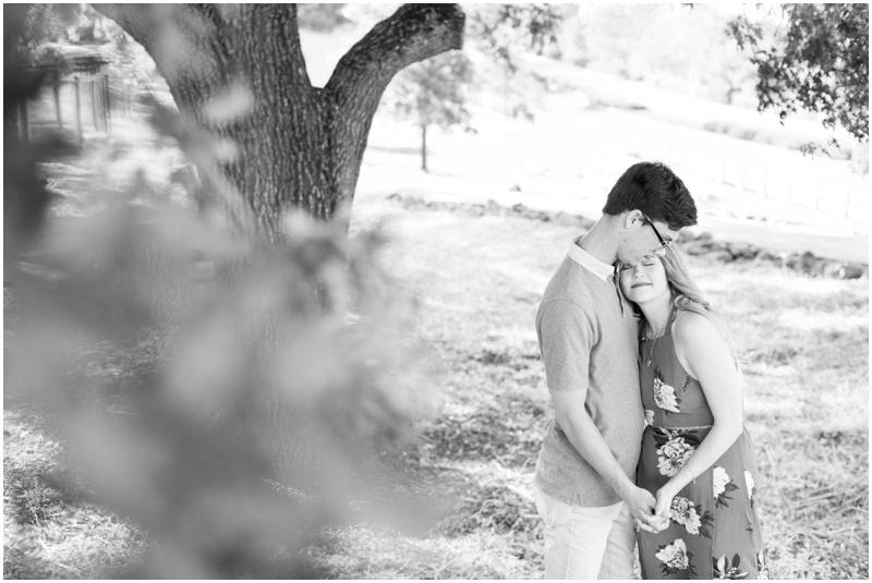 Pleasanton Engagement Photographer_0009.jpg