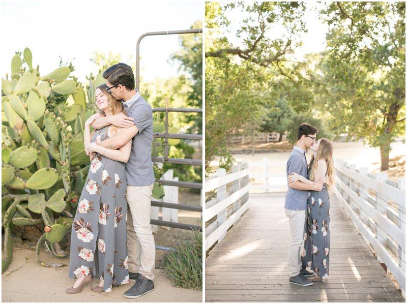 Pleasanton Engagement Photographer_0014.jpg
