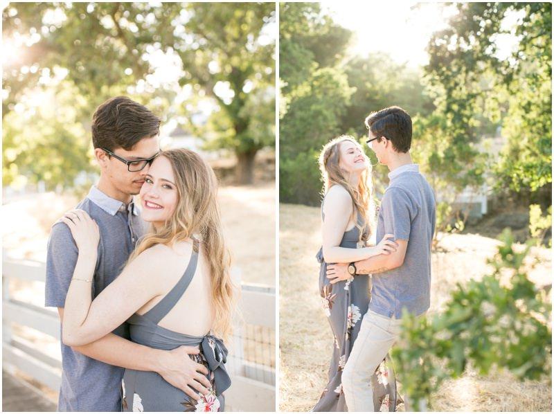 Pleasanton Engagement Photographer_0017.jpg