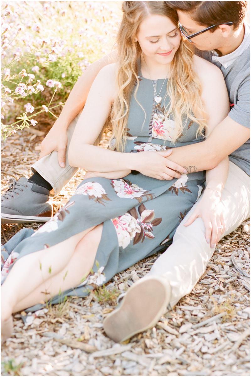 Pleasanton Engagement Photographer_0024.jpg