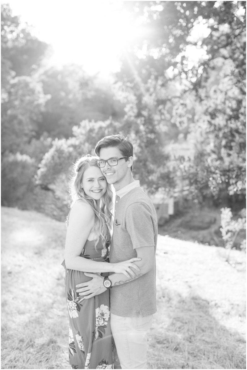 Pleasanton Engagement Photographer_0026.jpg