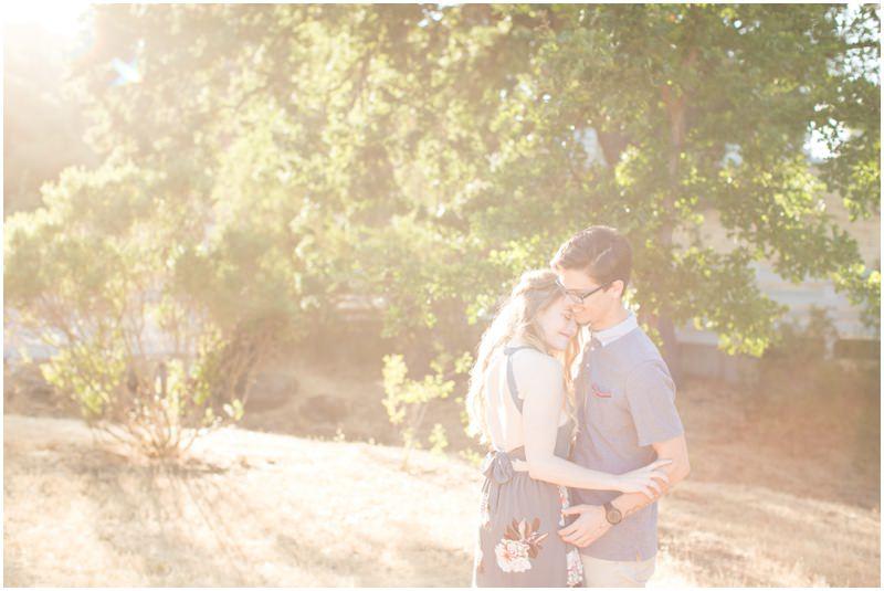 Pleasanton Engagement Photographer_0027.jpg