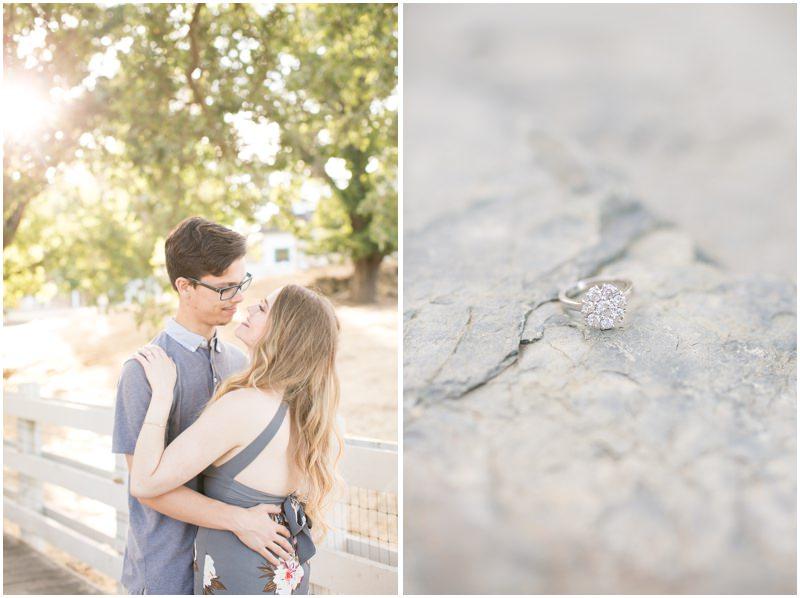 Pleasanton Engagement Photographer_0028.jpg