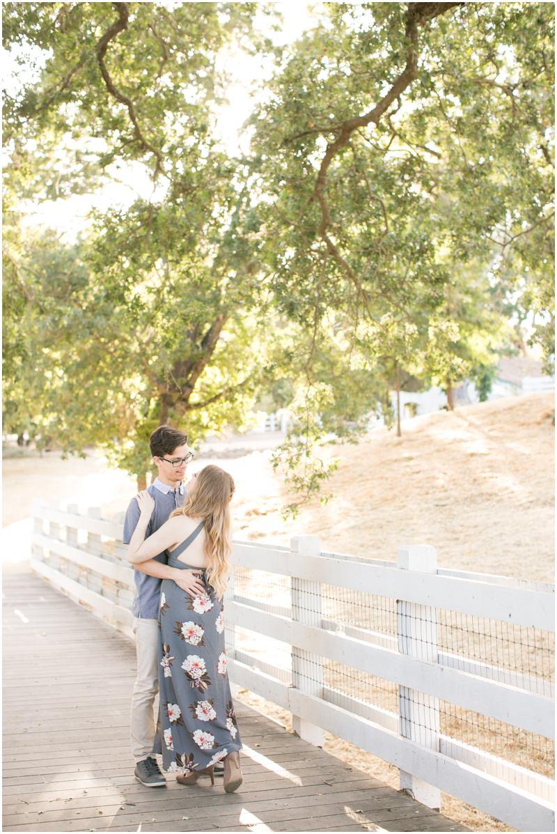 Pleasanton Engagement Photographer_0029.jpg