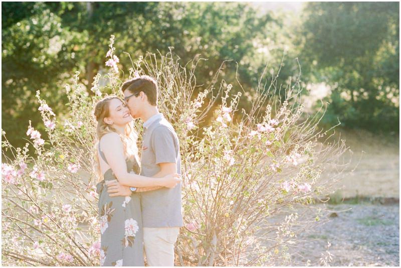 Pleasanton Engagement Photographer_0031.jpg
