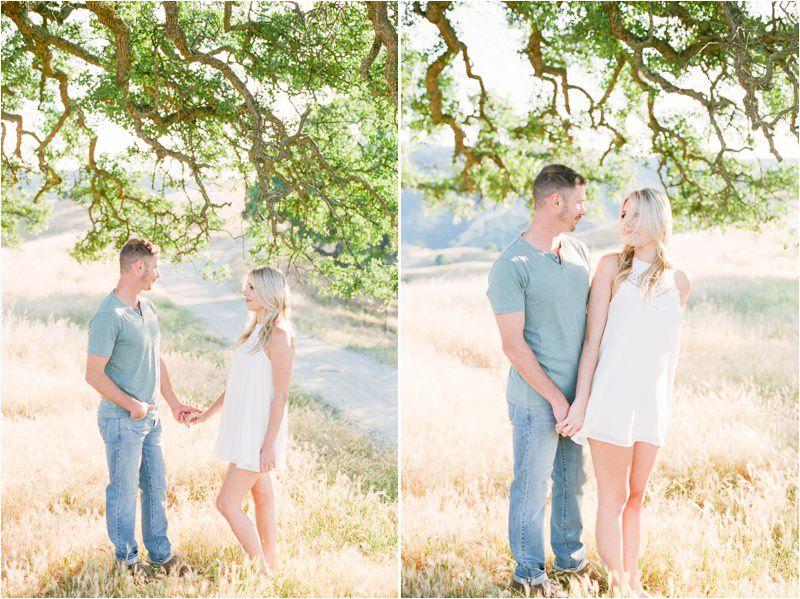 Livermore_Engagement_Photographer-106.jpg