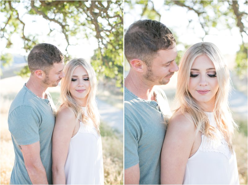 Livermore_Engagement_Photographer-15.jpg