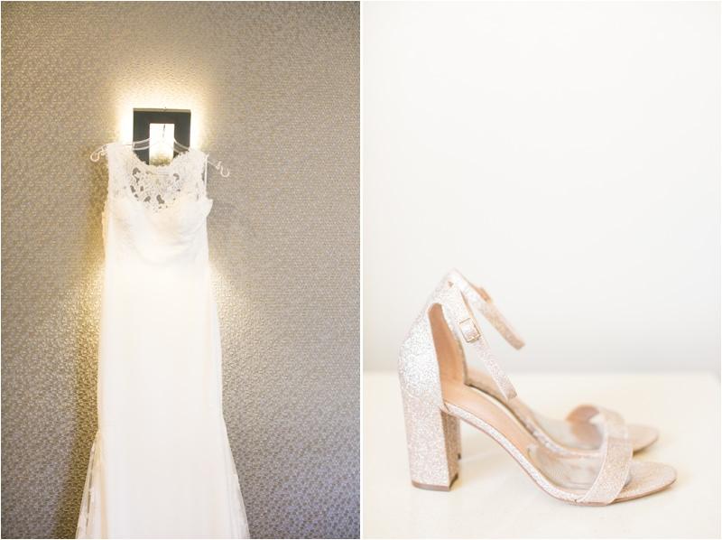 Murrieta's_well_Livermore_Wedding_Photographer-1.jpg