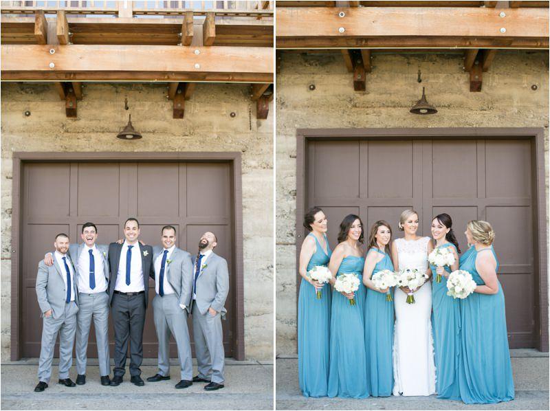 Murrieta's_well_Livermore_Wedding_Photographer-10.jpg