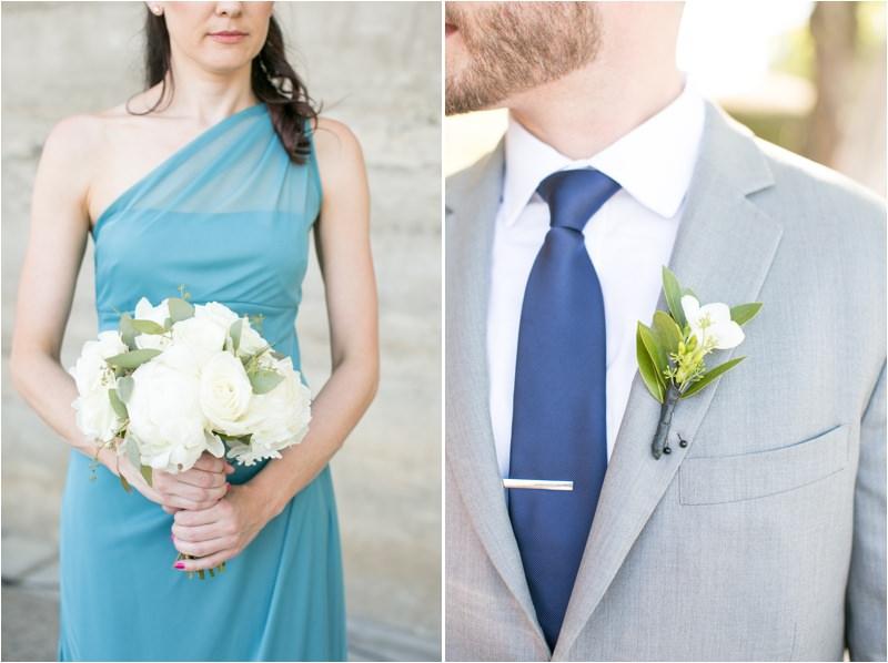 Murrieta's_well_Livermore_Wedding_Photographer-16.jpg