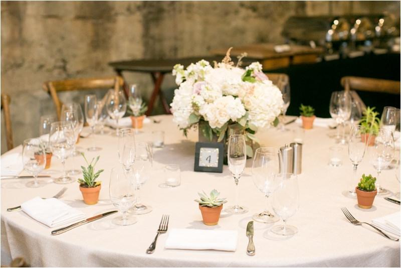 Murrieta's_well_Livermore_Wedding_Photographer-20.jpg