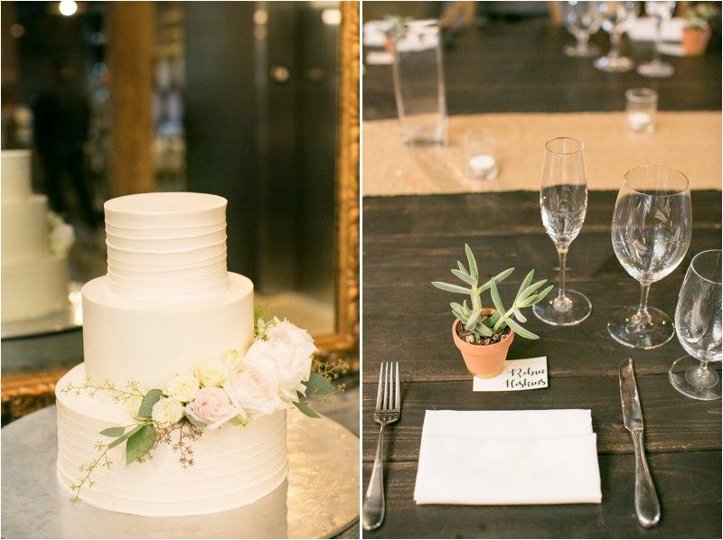 Murrieta's_well_Livermore_Wedding_Photographer-21.jpg