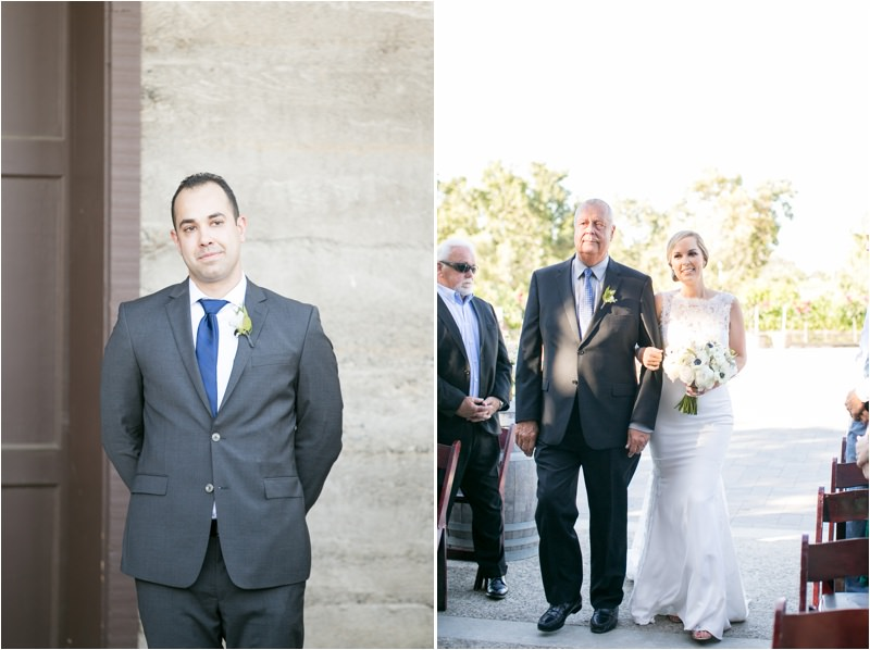 Murrieta's_well_Livermore_Wedding_Photographer-25.jpg