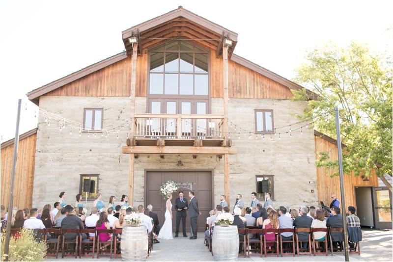 Murrieta's_well_Livermore_Wedding_Photographer-27.jpg